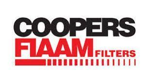 COOPERS FIAAM by SOGEFI GROUP