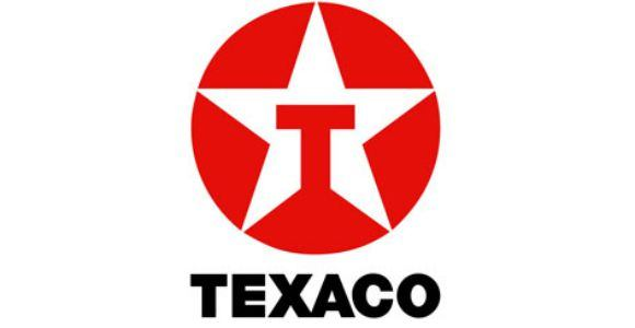WELCOME TEXACO HAVOLINE!!!