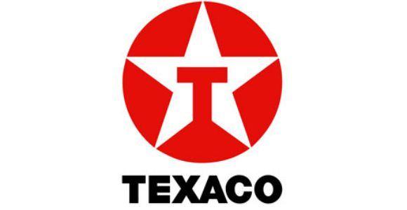 WELCOME TEXACO HAVOLINE!!!